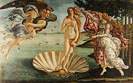 260px-Sandro_Botticelli_-_La_nascita_di_Venere_-_Google_Art_Project_-_edited